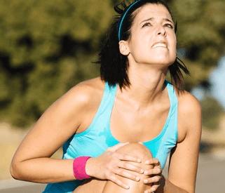 Причины симптомы и лечение артроза коленного сустава