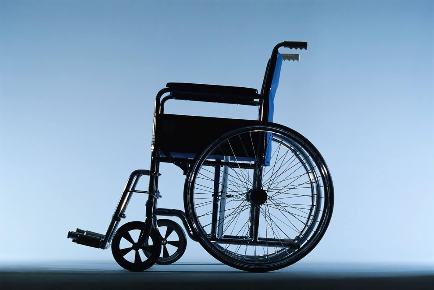 Лечение деформирующего артроза коленного сустава - причины и ...