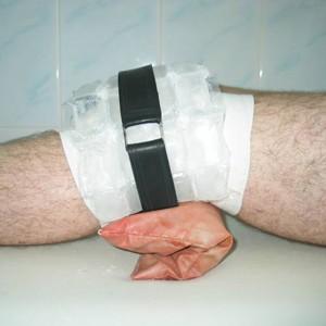 Народні засоби при артрозі колінного суглоба