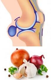 Симптомы возникающие при повреждении связок