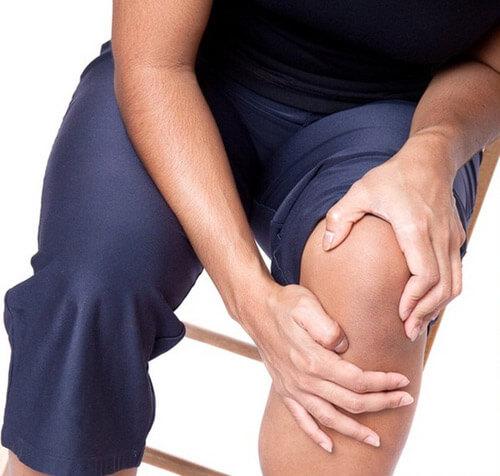 Жар и покраснение в коленных суставах снимки тазоберенных суставов