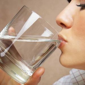 жажда при подагре