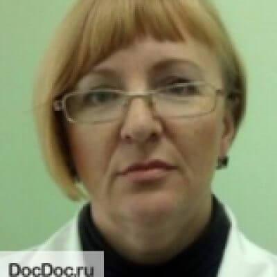 Записаться к ревматологу в нижнем новгороде