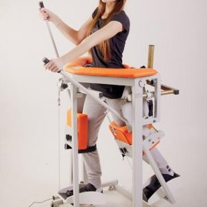 Мультифункциональный тренажёры для реабилитации разработки суставов дисплазия коленных суставов
