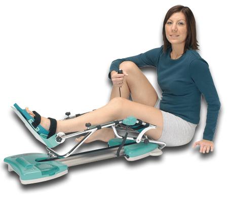 Тренажор для суставов ног пища, способствущая воспалительным процессам в суставах