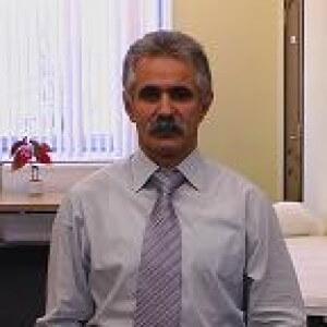 Муслим Джамалдинов автор лечебной гимнастики