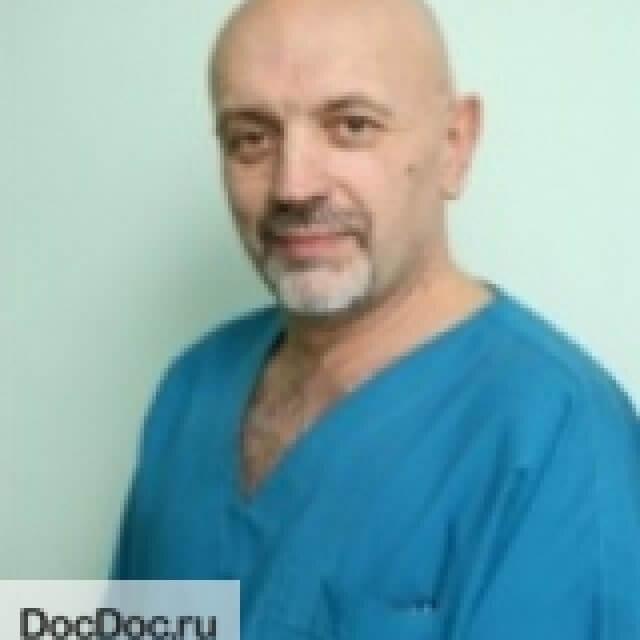 Мануальный терапевт юрий владимирович