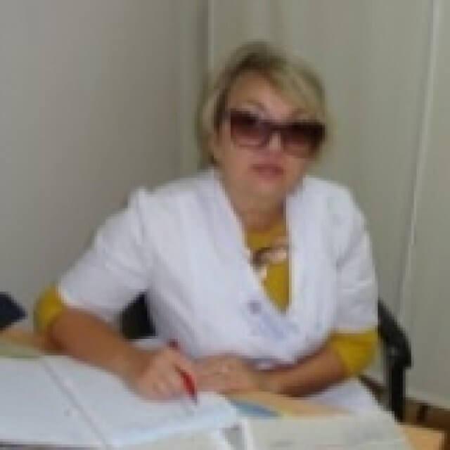 Где в воронеже детский гинеколог
