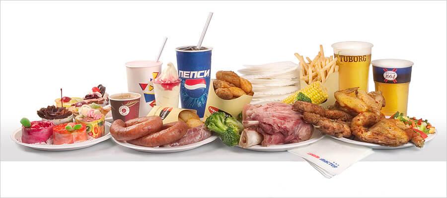 запрещенные продукты при подагре суставов
