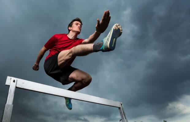 нагрузки причина появления эпикондилита колен