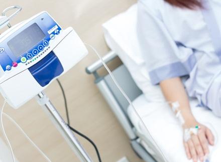 проблемы с суставами могут развиваться на фоне химиотерапии