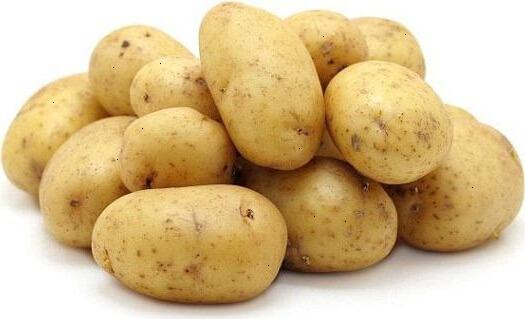 компресс из картошки на щиколодку