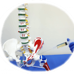 Болезнь гоффа коленного сустава лечение
