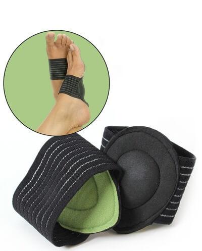 стельки для ног