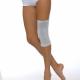 Периартрит коленного сустава: основные характеристики и способы лечения