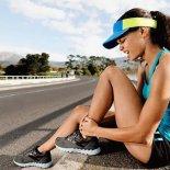 Почему ощущается боль в коленных суставах после тренировки
