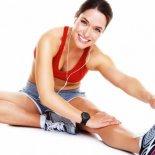 Гимнастика и упражнения при артрозе коленного сустава