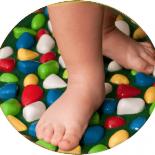 Что входит в профилактику плоскостопий у детей дошкольного возраста?