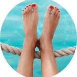 13 причин боли в голени и стопах— что делать?