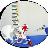 Плазмолифтинг при коксартрозе тазобедренного сустава
