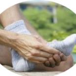 13 причин болей в стопах посередине при ходьбе? важно знать...
