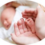 5 причин болей в пятках у детей, опасно ли это?