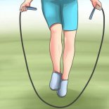 Как укрепить коленные суставы: комплекс эффективных упражнений