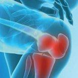 Ноющая боль в колене и её причины