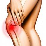Какая бывает боль в коленном суставе? И каковы её причины?