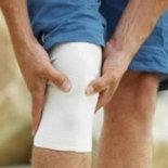 Боль в коленях после физических нагрузок— причины и лечение