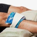 Народная медицина как средство борьбы с болью в коленях