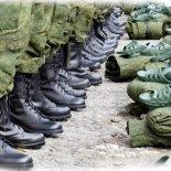 Советы призывникам -плоскостопие в армии, возьмут ли?